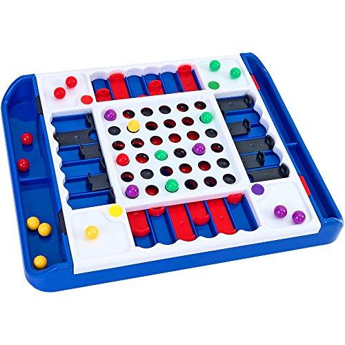 Preisvergleich Produktbild Family Games 47368 - Der Hinterhalt