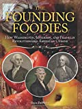 Image of The Founding Foodies