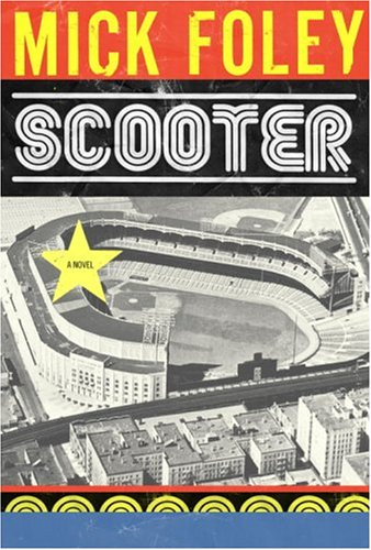 Scooter (Vintage Contemporaries) (English Edition)