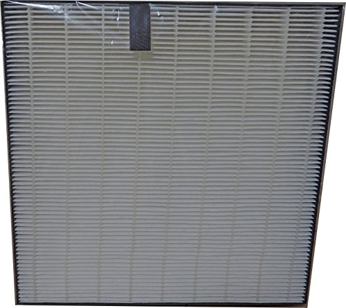 ダイキン 空気清浄機用交換フィルター(1枚入り)DAIKIN 集塵フィルター KAFP080B4
