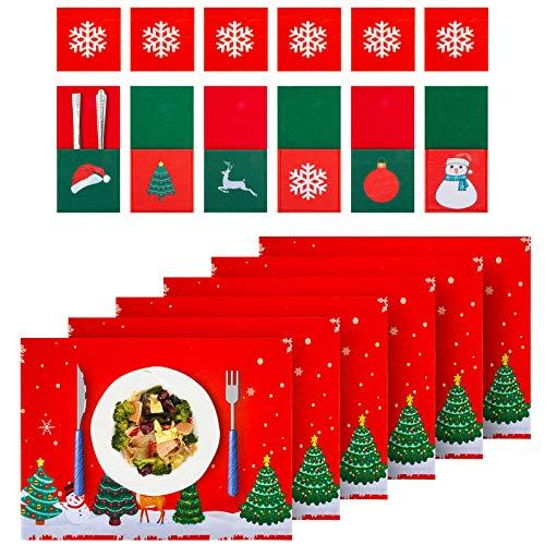 Producto de estilo navideño de ziidoo