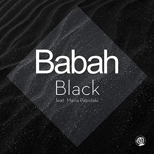 Babah feat. Maria Papidaki