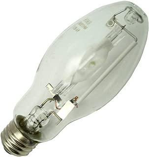 Eiko 15414 - MH175/U/MED 175 watt Metal Halide Light Bulb
