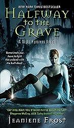 Best Adult Vampire Books