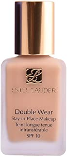Estee Lauder Double Wear Stay-In-Place Makeup, 1 Oz
