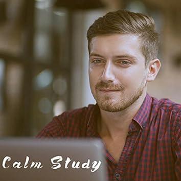 Calm Study