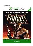 Fallout: New Vegas    Xbox One - Código de descarga