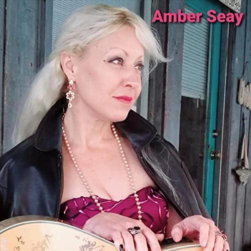 Amber Seay