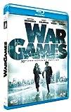 Wargames [Édition 30ème...