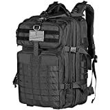 Best Backpacks - Himal Military Tactical Backpack - Large Army 3 Review