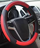 Bell Steering Wheels Review and Comparison