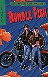Rumble Fish (Lions S.)