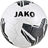 Jako Ballon Football Striker 2.0 entraînement - Gris - 5