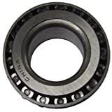 AP Products Automotive Replacement Bearings & Seals