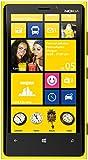 Nokia Lumia 920 Smartphone Windows Phone 8 Jaune