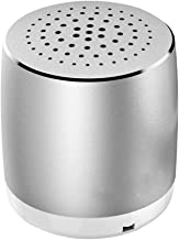 KLSDZSP Outdoor Activities Bluetooth Speaker Wireless Mobile Phone Speaker Bluetooth 360 ° Speaker Large Sound Speaker photo