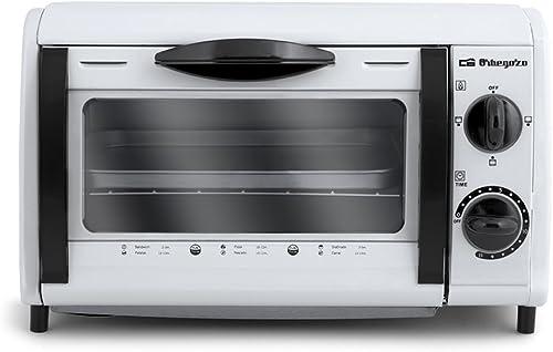 Mejor valorados en Pequeño electrodoméstico & Opiniones útiles de ...