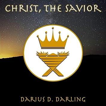 Christ, The Savior