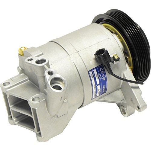 05 maxima ac compressor - 6