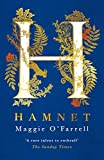 Hamnet: 'Dazzling. Devastating'  Kamila Shamsie (English Edition)