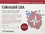 COLESTABIL LRA 30 Caps