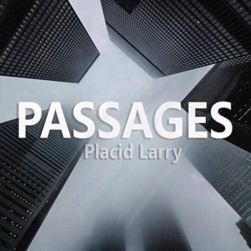 Placid Larry