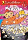 Popcorn early reader