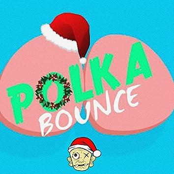 Polka Bounce (X-Mas Edit)