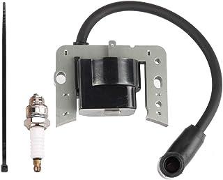 Sponsored Ad - 34443 34443C 34443B 34443A 34443D Ignition Coil for Tecumseh TVS90 AH600 AV520 AV600 ECV100 ECV120 H30 H35 ...