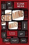 Streaming Wars: La nueva televisión par Neira