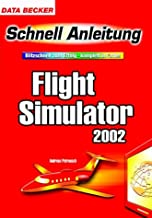 Mejor Ms Flight Simulator 2002