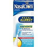 Best Nasal Sprays - NasalCrom Nasal Spray, Prevents and Relieves Nasal Allergy Review