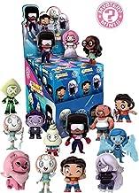 Steven Universe Mystery Assorted Mini Vinyl Figures, Set of 12