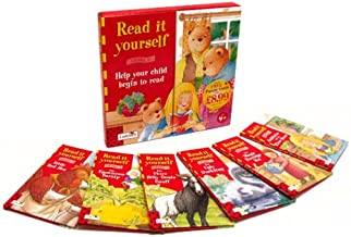 Goldilocks and the Three Bears: WITH Little Red Hen