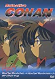 Detective Conan - Vol. 02 [Alemania] [DVD]