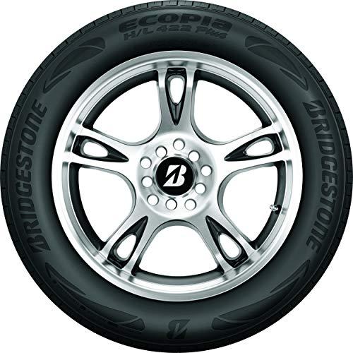 Bridgestone Ecopia H/L 422 Plus Tire