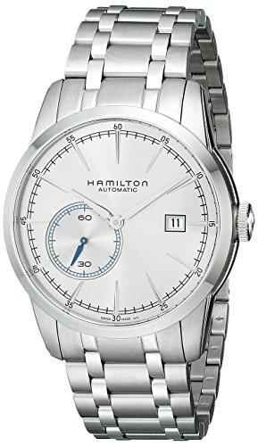Hamilton H40515181 - Orologio da polso