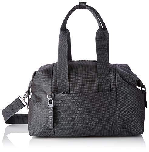 Mandarina Duck MD 20 Women's Bag, One Size Size: MD 20