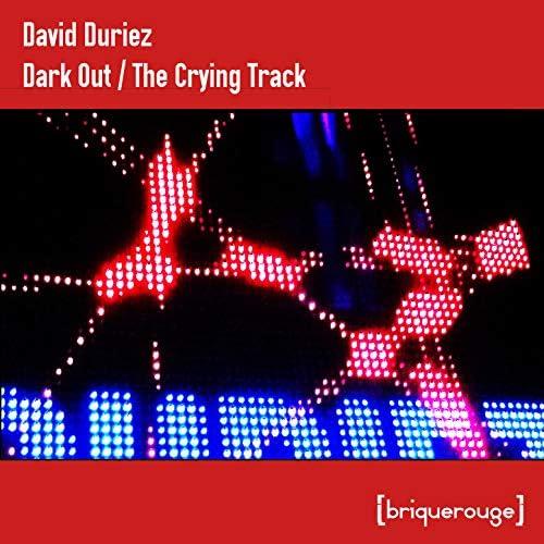 David Duriez