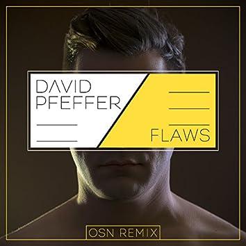 Flaws (OSN Remix)
