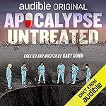 Apocalypse Untreated cover art