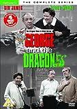 George And The Dragon [Reino Unido]