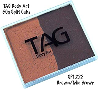 Best tah tah makeup Reviews