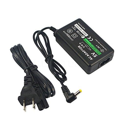 batería psp s110 de la marca PSP