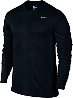 Nike Men's Dry Training Top
