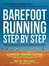 Best ken bob saxton book Reviews