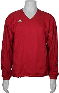 adidas Mens Big Game Climalite Outerwear