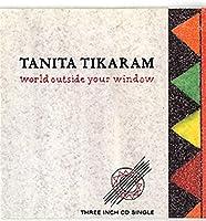World outside your window [Single-CD]