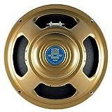 Altavoz Celestion Alnico cel.gold 12' 50w