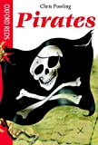 Pirates (Oxford Reds S.)